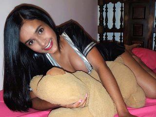 Angelinna Cruz