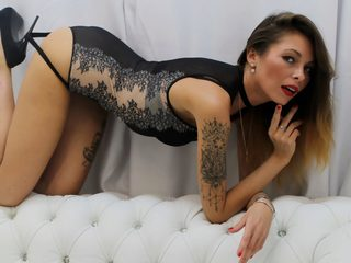 Amber Sime