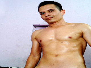 Santiago Sex