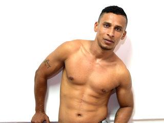 Pablo Emilio Rey
