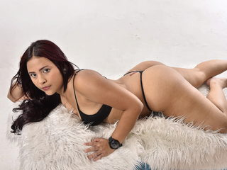 Kya Lei