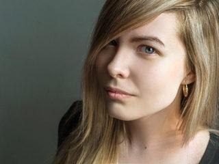 Crystal Donovan