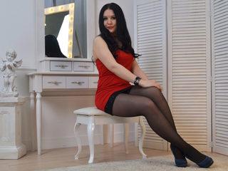 Helena Great