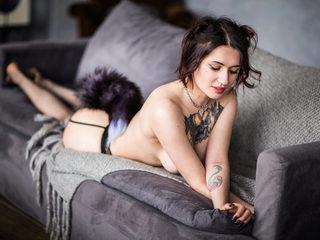 Luna Rey
