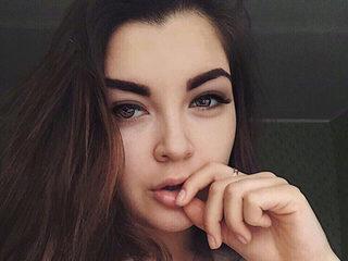 Alba Neal