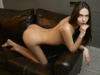 Natasha Shayk