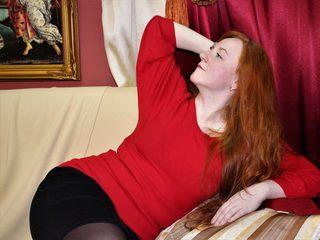 Helga Royal