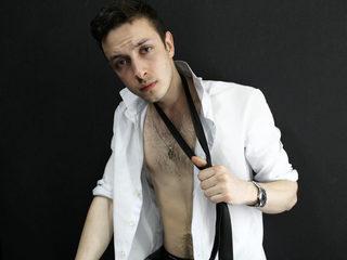 Daniel Spilner