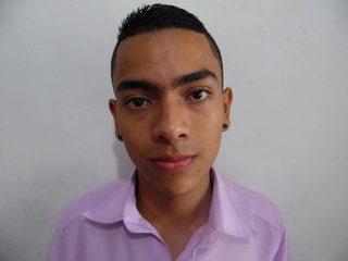 Chris Dalaras