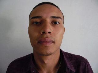 Adonay Goumas