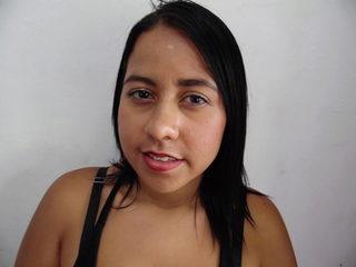 Julieta Polifeme