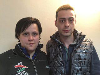 Ayan Yasin & Ariellaa