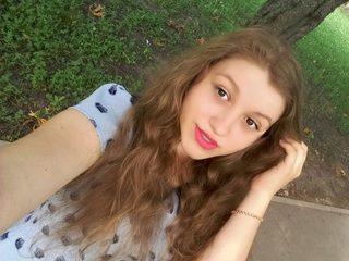 Dana Lux