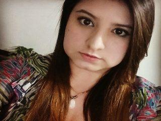 Abigail Santodomingo