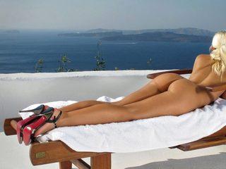 Nicole Villa