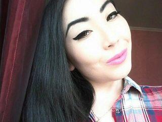 Alissiya