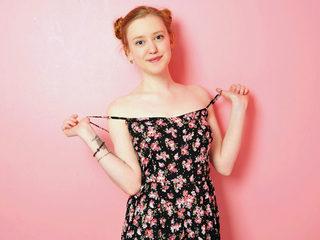 Annie Sweety