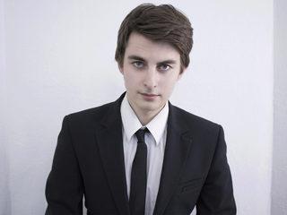 Marius V