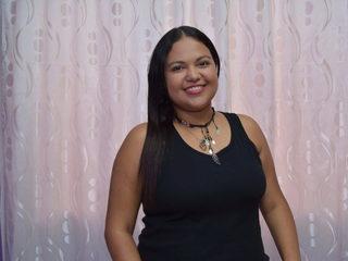 Maanuela Sanz