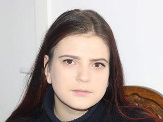 Karen Merry
