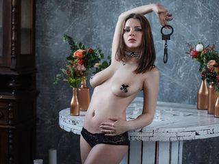 Milena Cox