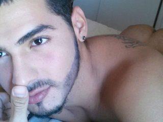 Camilo Salvatore