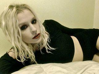Xana Lilith