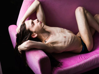 Blake Greenley