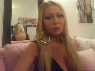 Mya Kane