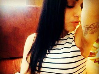 Jayda Skye