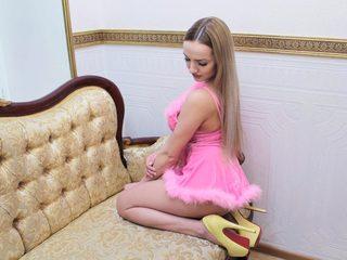 Laima Blond