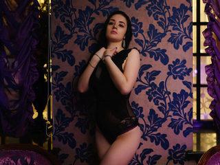 Ashley Twink