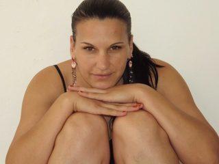 Mariah Amalia