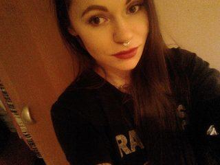 Adelyn Rose