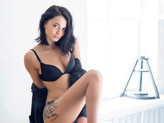 Maya Mully