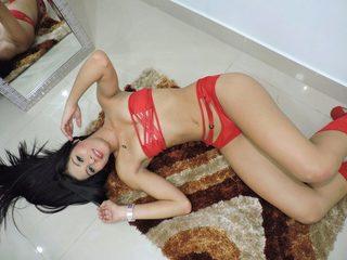 Abella Paisa