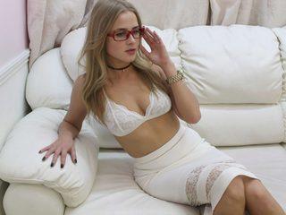 Lexie Laim