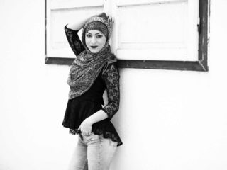 Kayla Muslim