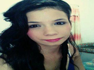 Amaia Cloe