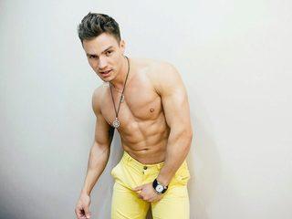 Matt Gold
