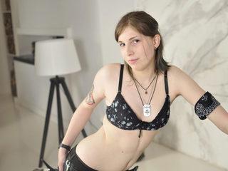 Chloe Conner
