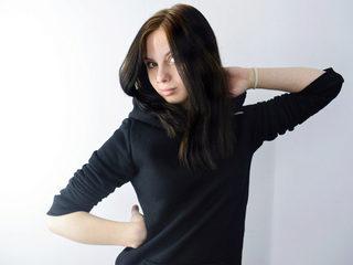 Rinna Wu