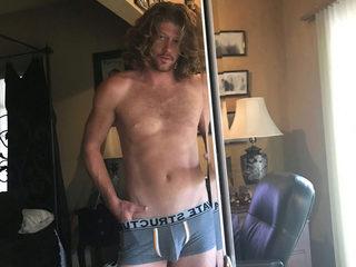 Cody Gates