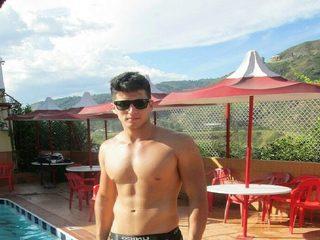 Miguel G