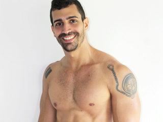 Tiago X
