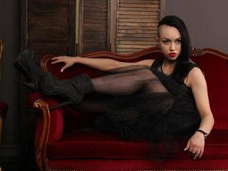 Mistress Lecter