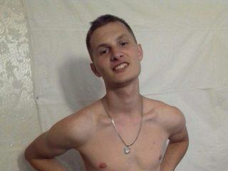 Alexey J