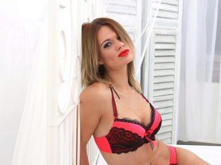 Gigi Hadis