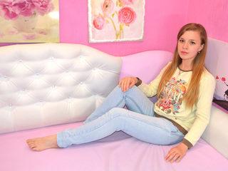 Megan Ligh