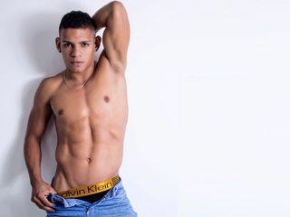 Eddy Torrez